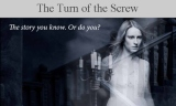 THE TURN OF THE SCREW – Chilling Opera